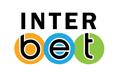 Interbet-logo