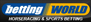 bettingworld_logo