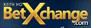 betxchange_logo