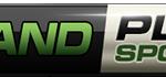 grandplay-logo-150x70