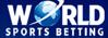 world_sports_betting_logo
